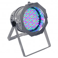 ADJ Par 64 LED Polished