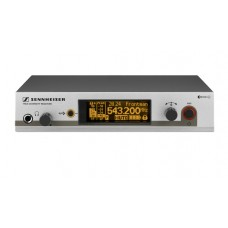 Sennheiser EW 300 G3 Single Receiver