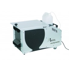 Antari ICE-101 Low Fog Machine