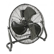 "18"" Mains Stage Fan"