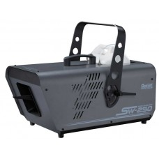 Antari SW-250 Wireless DMX Snow Machine