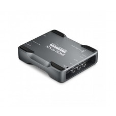 Blackmagic Design Heavy Duty SDI - HDMI Mini Converter