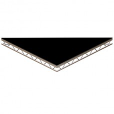 Prolyte LiteDeck 1m x 1m Triangle