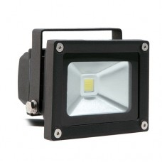 10w LED Flood