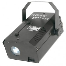 Chauvet Gobo Zoom LED 2.0