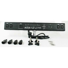 Elation Chase Bar - 4 Channel DMX Dimmer
