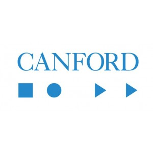Canford