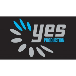 Yes Production