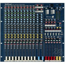 Allen & Heath MixWizard 14:4:2