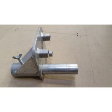 4-1 Stage Leg Adapter