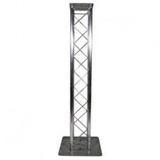 1.5m Moving Head Plinth