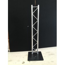 2m Ladder Truss Stand