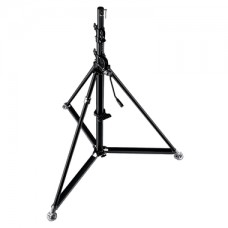 Manfrotto 387 80Kg Wind-Up