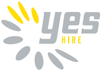 Yes Events Hire